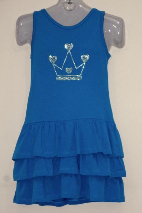 Para as Princesas da Mascote !!!