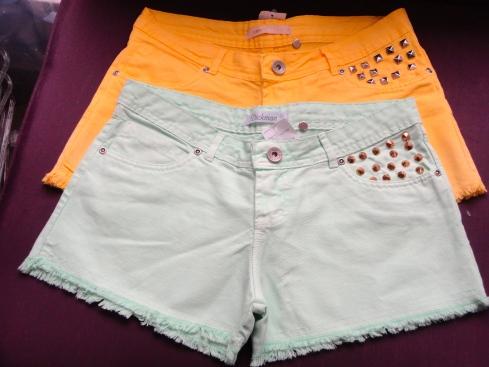 Tem muita opção em shorts ! Corre !!!