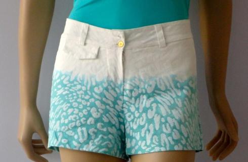 shorts tay day R$ , basica lisa R$ ( temos em várias cores )