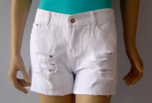 shorts desfiadinho, voce precisa ter um desse rsrsrs